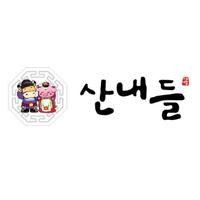 Korea BBQ San Nae Deul (Cheras) featured image