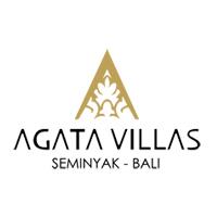 Agata Villas Seminyak featured image