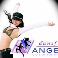 Ange Dansfit featured image