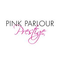 Pink Parlour Prestige featured image