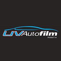 UV AutoFilm featured image