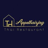 Appethaizing Thai Restaurant featured image