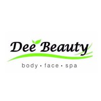 Dee Beauty featured image