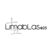Lima Blas Restaurant featured image