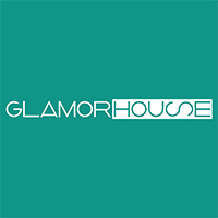 Glamor House featured image