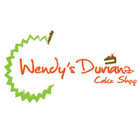 Durianz Cake shop featured image