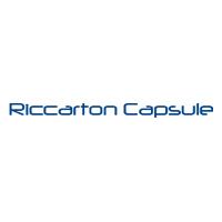 Riccarton Capsule Hotel Kuala Lumpur featured image