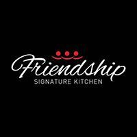 Friendship Signature Kitchen featured image