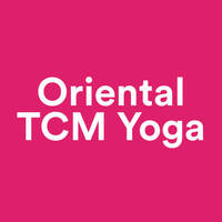 Oriental TCM Yoga featured image