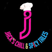 Jack's Chill & Spicy Tales featured image