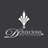 Deluxcious Cuisine & Cafe featured image
