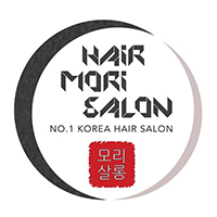 Hair Mori Salon featured image