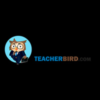 Teacherbird.com featured image