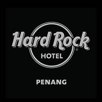 About Travel (Hard Rock Hotel Penang) featured image