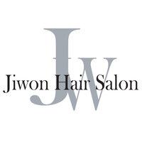 Jiwon Hair Salon featured image