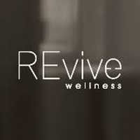 Revive Beauty (Hillview) featured image