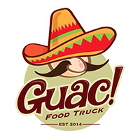 Guac featured image