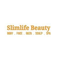 Slimlife - The Bund Beauty & Spa featured image