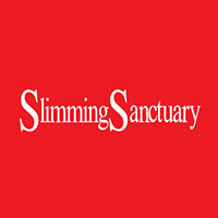 Slimming Sanctuary featured image