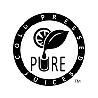 Pure9 Juices featured image