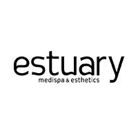 Estuary Medispa & Esthetics featured image