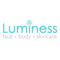 Luminess featured image
