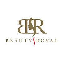 Beauty Royal featured image