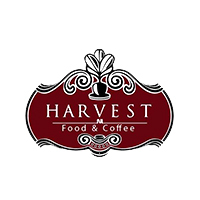 Harvest Food and Coffee featured image
