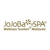 Jojoba Reflexology & Aesthetics