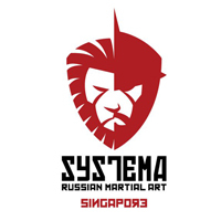 Systema Singapore FAVE featured image