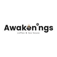 Awakenings Coffee & Tea House featured image
