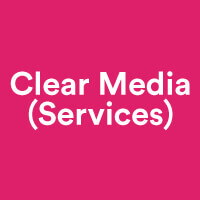 Clear Media (Services) featured image