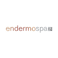 LPG Endermospa Singapore featured image