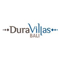 Dura Villas Bali featured image