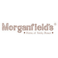Morganfield's (Palm Mall Seremban) featured image