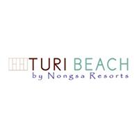 Turi Beach Resort Nongsa featured image