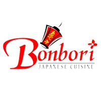 Bonbori Restaurant featured image