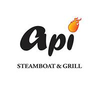 Api Api Steamboat & Grill featured image