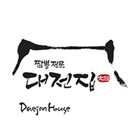 DaeJon House featured image