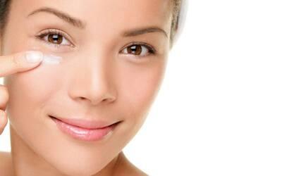 60 Menit Facial Detox Treatment