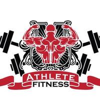 Athlete Fitness Gym featured image