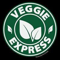 Veggie Express (MY) featured image
