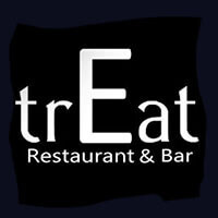 TrEat Restaurant and Bar, Oakwood Hotels and Residences featured image
