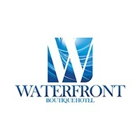 Waterfront Boutique Hotel featured image