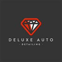 Deluxe Auto Detailer Services featured image