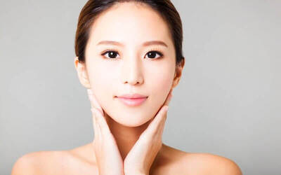 [CNY] 60-Minute Quick Fix Facial for 1 Person