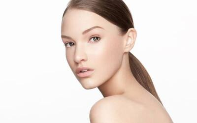 1x Facial Meso Lifting/Acne/Whitening + Diamond Microdermabration Face + Massage