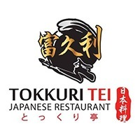 Tokkuri Tei Japanese Restaurant featured image