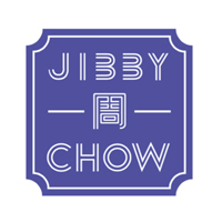 Jibby Chow featured image