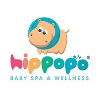 Hippopo Baby Spa & Wellness featured image